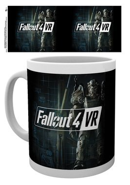 Mg2609-fallout-vr-cover-mock-up