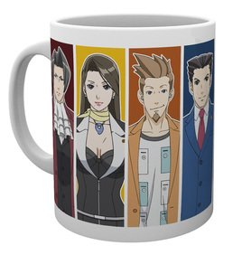Mg2105-ace-attorney-characters-mug