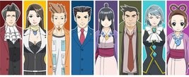 Mg2105-ace-attorney-characters