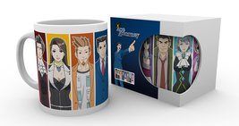 Mg2105-ace-attorney-characters-product