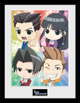 Pfc2408-ace-attorney-chibi