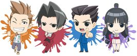 Mg2103-ace-attorney-chibi