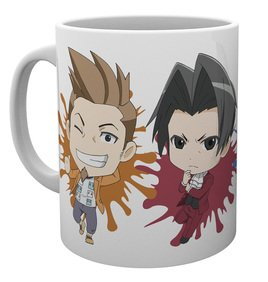 Mg2103-ace-attorney-chibi-mug