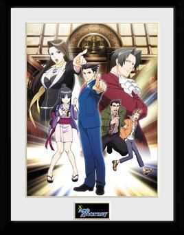 Pfc2407-ace-attorney-key-art