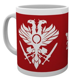 Mg2466-destiny-2-crucible-mug