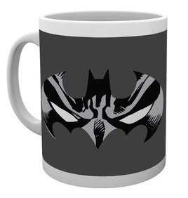 Mg2510-batman-mask-mug