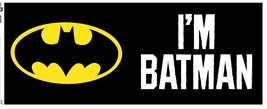 Mg2509-batman-logo