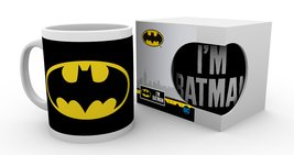 Mg2509-batman-logo-product