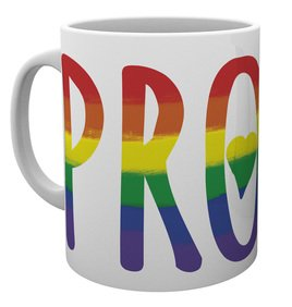 Mg2615-pride-proud-mug