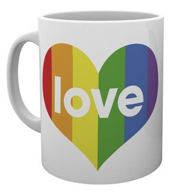 Mg2613-pride-love-heart-mug