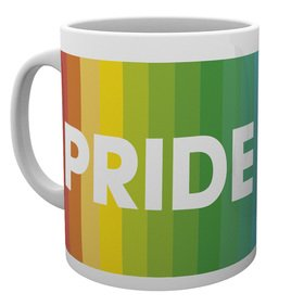 Mg2612-pride-colours-mug