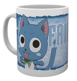 Mg2564-fairy-tail-happy-mug