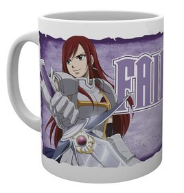 Mg2568-fairy-tail-erza-mug