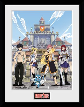 Pfc2700-fairy-tail-season-1-key-art