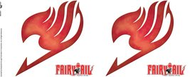 Mg2563-fairy-tail-fairy-tail-guild-symbol