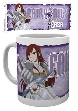 Mg2568-fairy-tail-erza-mockup