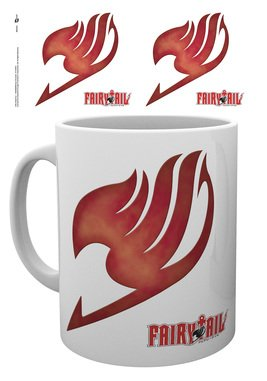 Mg2563-fairy-tail-fairy-tail-guild-symbol-mockup
