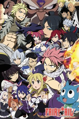 Fp4544-fairy-tail-season-6-key-art