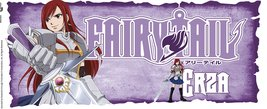 Mg2568-fairy-tail-erza