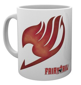 Mg2563-fairy-tail-fairy-tail-guild-symbol-mug