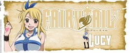 Mg2565-fairy-tail-lucy