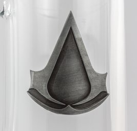 Glf0017 assassins creed logo 03