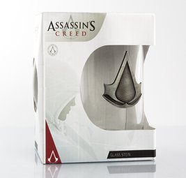 Glf0017 assassins creed logo 01