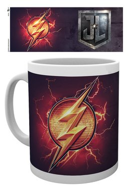 Mg2383-justice-league-flash-logo-mock-up