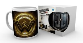 Mg2385-justice-league-wonder-woman-logo-product