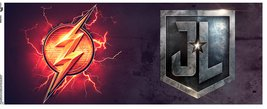 Mg2383-justice-league-flash-logo