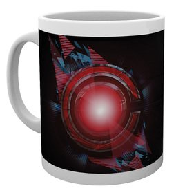 Mg2382-justice-league-cyborg-logo-mug