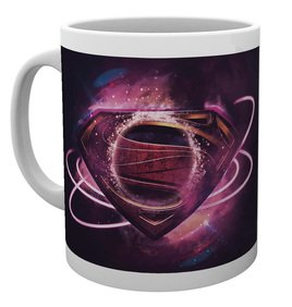 Mg2384-justice-league-superman-logo-mug