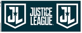 Mg2102-justice-league-badge