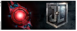Mg2382-justice-league-cyborg-logo