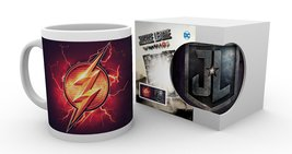 Mg2383-justice-league-flash-logo-product