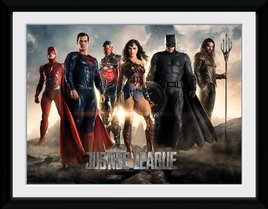 Pfc2535-justice-league-characters