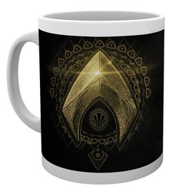 Mg2380-justice-league-aquaman-logo-mug