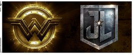 Mg2385-justice-league-wonder-woman-logo
