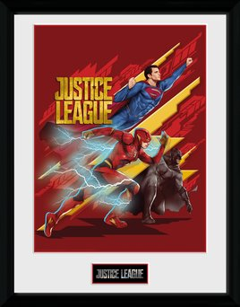 Pfc2380-justice-league-trio