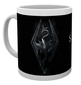 Mg2607-skyrim-vr-game-cover-mug