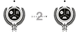 Mg2580-destiny-2-guardian-crest