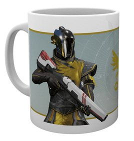 Mg2583-destiny-2-warlock-mug