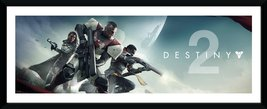 Pfd354-destiny-2-key-art