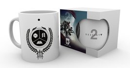 Mg2580-destiny-2-guardian-crest-product