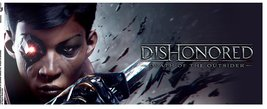 Mg2608-dishonored-death-of-the-outsider-billie