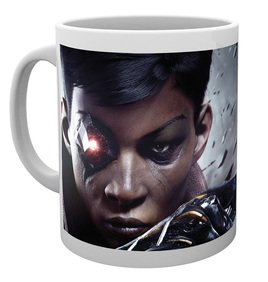 Mg2608-dishonored-death-of-the-outsider-billie-mug