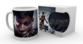 Mg2608-dishonored-death-of-the-outsider-billie-product