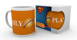 Mg1027-superman-daily-planet-product