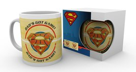Mg1290-superman-dads-got-game-product