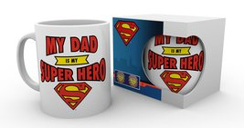Mg1681-superman-superhero-product